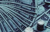 De kenmerken van geld in de economie