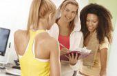 Hoe te vinden en een gratis afdrukbare training logboek gebruiken