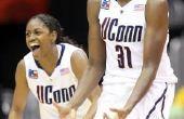 Hoe om te kijken gratis WNBA Spelen Live Online