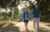 Hoeveel geld wilt u comfortabel pensioen?
