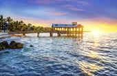 Cruises naar Key West uit Tampa