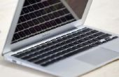Het wijzigen van de slaapstand in Mac