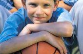 Wat Is de taak van een NBA-Team ambassadeur?