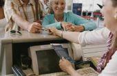 Reis verzekering voordelen bij het gebruik van Visa creditcard