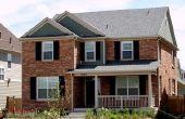 Hypotheek goedkeuring met voorwaarden