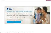 Hoe te verwijderen van een Credit Card van PayPal