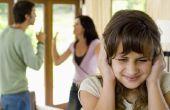 Gratis of lage kosten wettelijke hulp in Tennessee voor bewaring van het kind