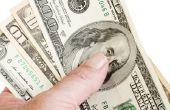 Unieke ideeën op hoe te om geld als cadeau te geven