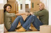 Hoe koop ik een huis met behulp van een 401k