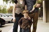 Hoe zullen kinderen invloed op mijn SSI voordelen?