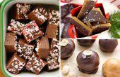 16 giften van het voedsel van de heerlijke That Will Make iedereen Love You