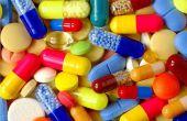 Over het gebruik van vitamine D3 voor slaap