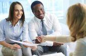 Kredietunie hypotheek versus Bank hypotheek