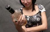 Drug & Alcohol behandeling beoordelingen