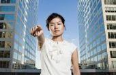 Wat zijn de verschillen tussen de Chinees-Amerikaanse & Japans-Amerikaanse cultuur?