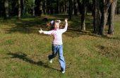 Leuke Science activiteiten voor Force & Motion