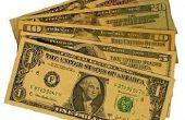 How to Get van persoon tot persoon leningen