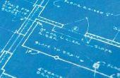 Hoe te berekenen van het Volume van een Hip-dak