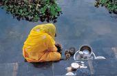 Wat zijn de taken van een Gram Panchayat?
