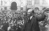 Wat zijn sommige positieve resultaten van de Russische revolutie?