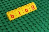 Hoe WordPress pagina's opnieuw rangschikken