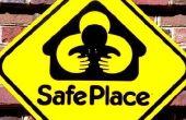 Veiligheidsvoorschriften thuis voor kinderen
