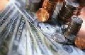 Hoe te doen een gratis Online zoekt niet opgeëiste geld of middelen
