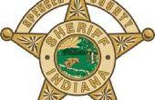 Hoe word ik een Sheriff in Indiana