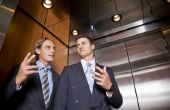Hoe maak je een 30-seconden Elevator Pitch