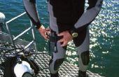 How to Build Teak boot zwemmen Platforms