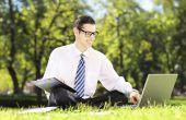 De beste Online Tools voor het beheren van uw beleggingen