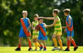 How to Teach weigering vaardigheden voor Peer Pressure