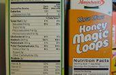 Wat zijn de voordelen van vitamine B5?