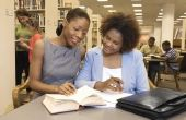 Hoe schrijf je een brief bij het aanvragen van een mentorprogramma