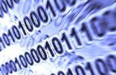 Het toevoegen van rijen aan een Datagrid