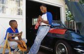 Hoe lang moet ik wachten om mijn Auto lening te herfinancieren?