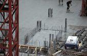 How to Start een bouwbedrijf in Texas