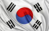 Het verkrijgen van een Zuid-Koreaanse geboorteakte