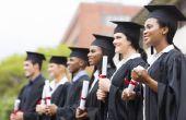 Voor- en nadelen van een universitaire opleiding