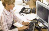 How to Copy & plakken PDF naar Excel
