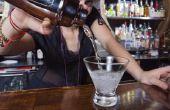 Symptomen van Alcohol intolerantie