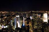 Leuk thema Restaurants in New York City