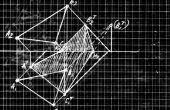 Hoe het begrijpen van andere dimensies