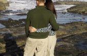 Neutrale alternatieven voor zwarte broek