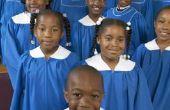 Vragen ouders moeten vragen bij het kiezen van een parochiale School