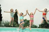 Europese School zomervakantie