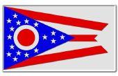 Kruiden die goed in Ohio groeien