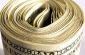Verschillende manieren om te verbergen geld thuis