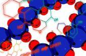 Chemicaliën die worden gebruikt om te doden termieten