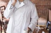 Het gemiddelde salaris van Corporate Chef-koks